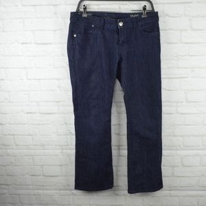 $10 Deal! DL1961 Milano bootcut